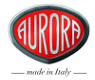Aurora made in italy 2